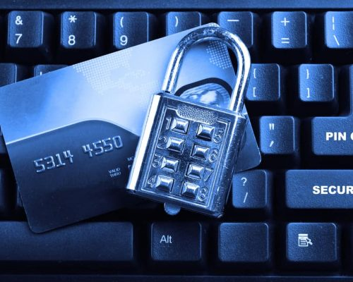 How to Identify Email Scams and Protect Your Information