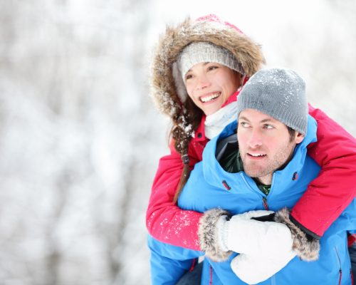 7 Money-Saving Tips for the Winter Months