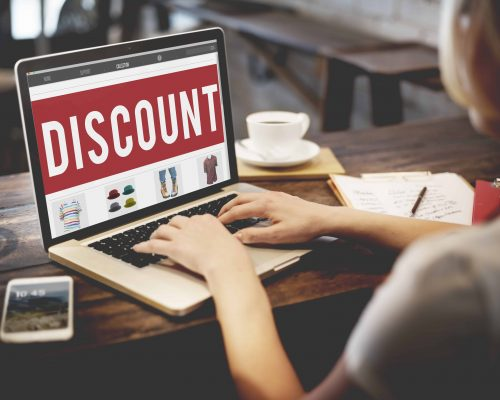 Best Online Coupon Sites to Help You Save Money