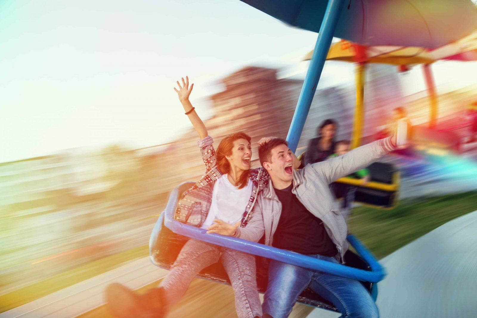10 Inexpensive Ways to Enjoy Summer