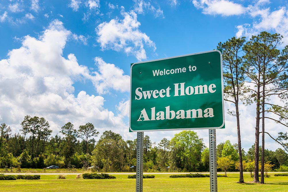 How to Get a Payday Loan in Alabama