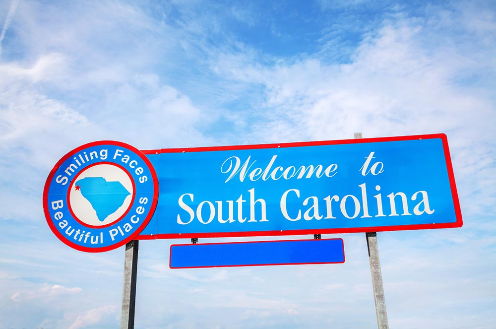 How to Get an Installment Loan in South Carolina