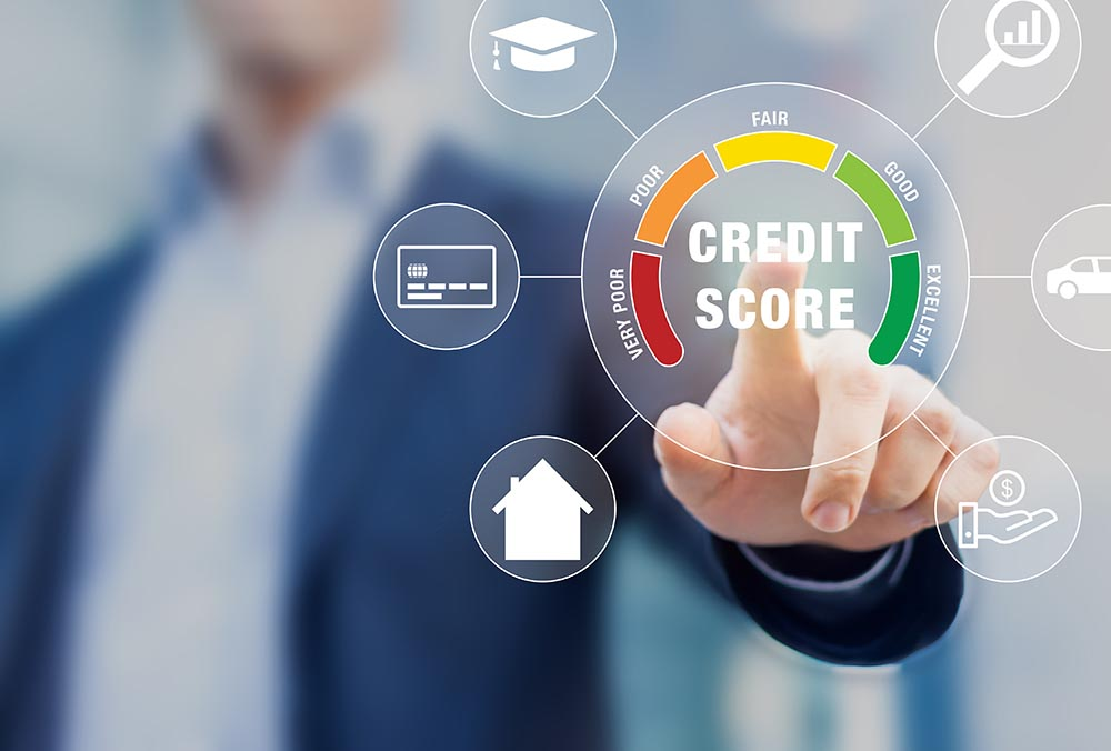 Do Short-Term Loans Affect Your Credit Score?