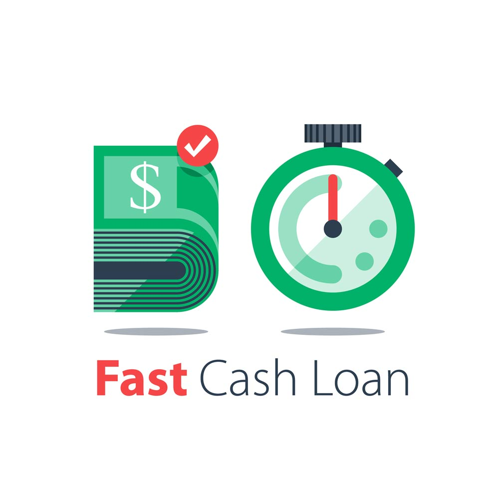How to Get Fast Payday Loans in Florida