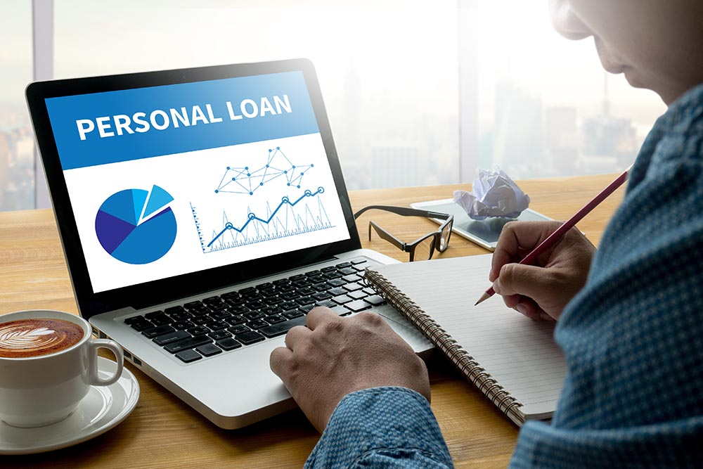5 Tips for an Easy Personal Loan Experience