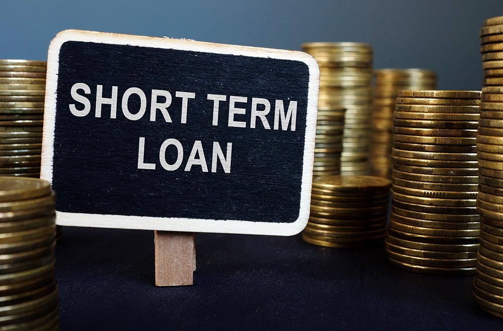 How to Choose the Best Short Term Loan for Your Needs