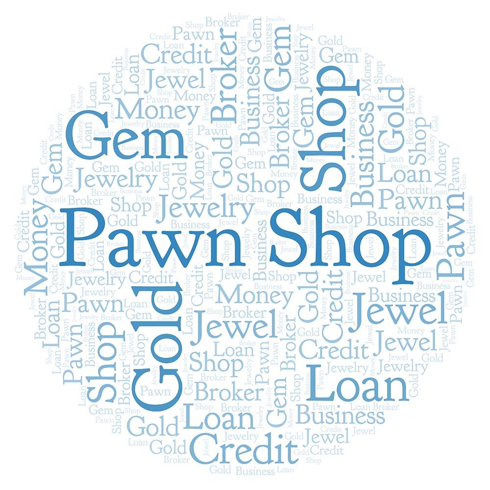 Getting a Pawn Loan in Florida