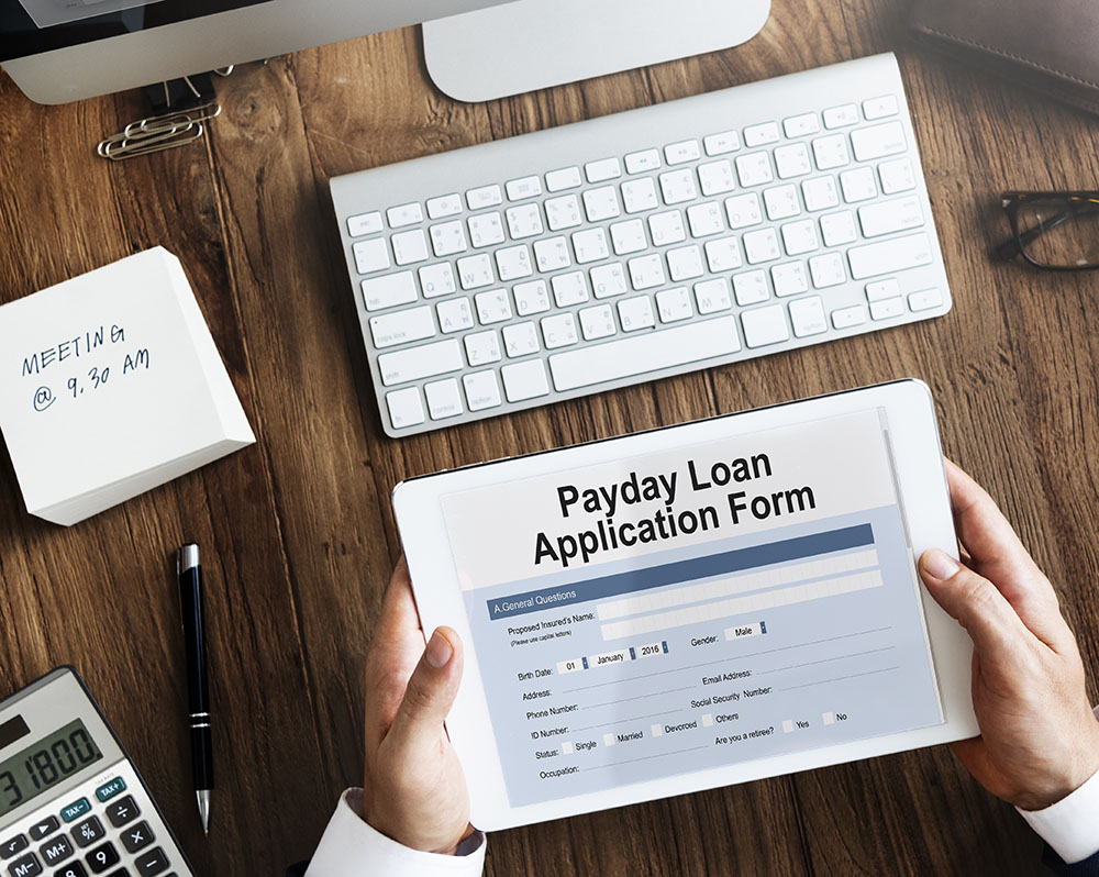Facing a Financial Emergency? How a Tennessee Payday Loan Can Help