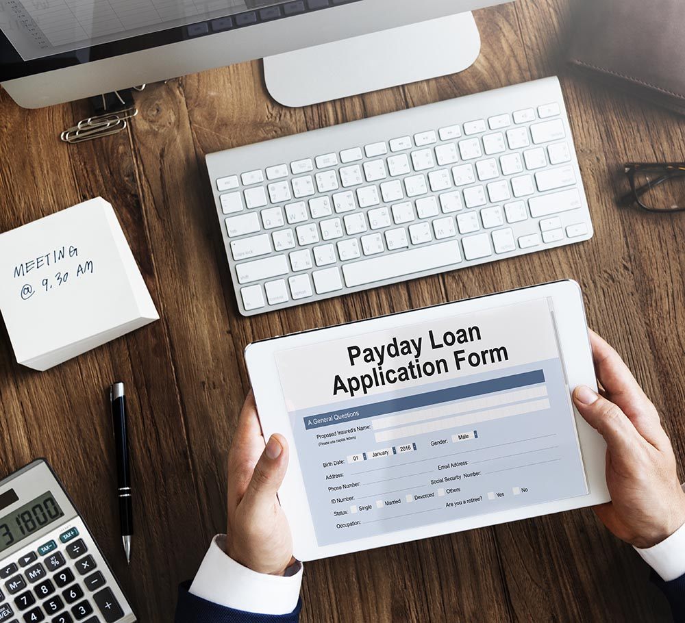 How to Vet a Payday Lender in Tennessee